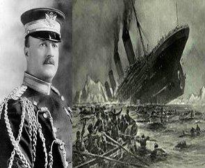 Major-Archibald-Butt-+-Titanic